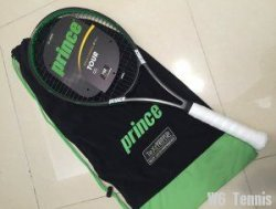 link to Prince Textreme 95 Tour Grip 2 90% new
