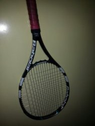 link to FS: Pure Drive 2012 Grip 2