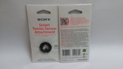 link to Sony Smart Sensor Attachment - $89