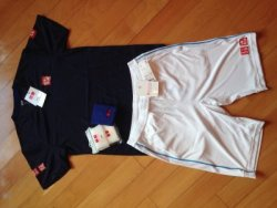 link to Djokovic Training T Sets For Sell