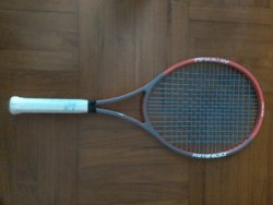 link to Donnay pro one oversize racquet