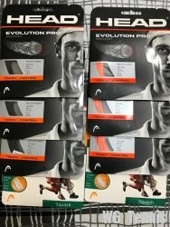 link to Sell: Head Evolution Pro Squash String