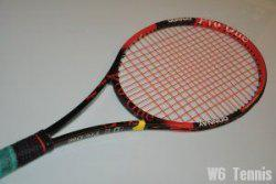 link to donnay pro one ltd edt.