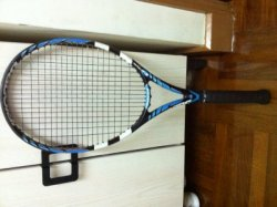 link to Sell Babolat Pure Drive+