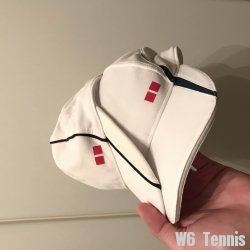 link to sell uniqlo caps