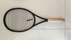 link to FS: Kneissl racquets