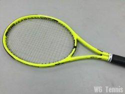 link to Volkl Organix Super G 10