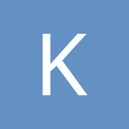 Go to profile of member kit_1022