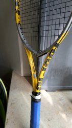 link to For sell : Volkl tour 10 V-engine
