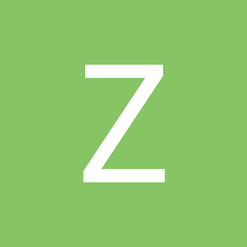 Go to profile of member zenwong