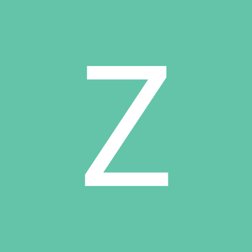 Go to profile of member Zdongdong