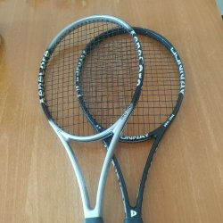 link to For sell: Donnay pro one 97