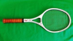 link to White star tennis racket grip3 $600