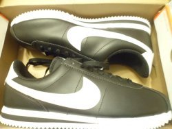 link to Nike Cortez Basic Leather US Sz 11 NEW