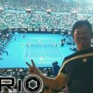 Go to profile of member Rio