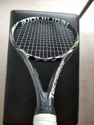 link to Tecnifibre TFlash 300