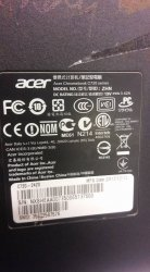 link to acer chrome bk c720   $ 680 shatin 12.5 INCHES