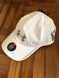 link to Under Armour Basic Shadow AV Hat