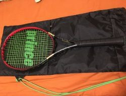 link to 最新Textreme Beast 100 99.99新
