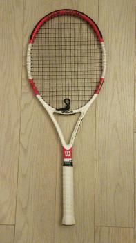 link to Wilson Six One 95L