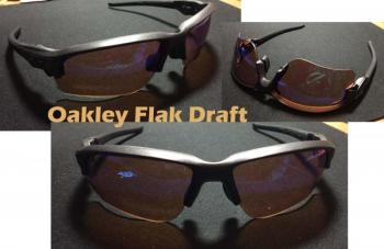 link to oakley flak draft