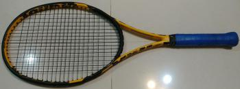 link to < Sell >  Volkl Tour 10 Mid-Plus Generation II (98 sq. in)