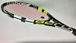 link to Pro Room Rackets Babolat APD