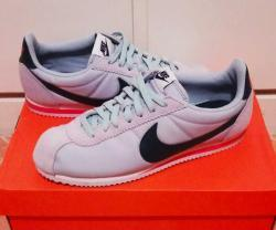 link to Nike Classic Cortez Nylon [US 9]