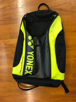 link to Forsale: Yonex Backpack