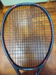 link to Vcore Pro 97 (330) grip 2
