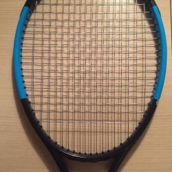 link to Wilson ultra 98 selling for $650