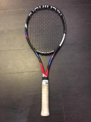 link to Tecnifibre TFight DC 315