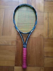 link to Pure Drive 2015 grip 3 for sale
