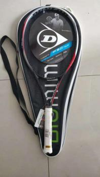 link to Dunlop Biomimetic F3.0 Tour