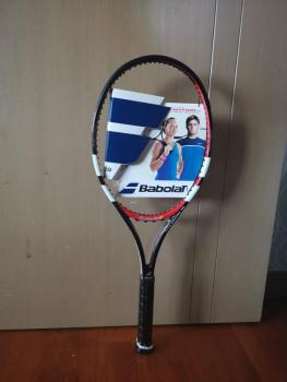 link to New Babolat Pure Control 95 Grip 2