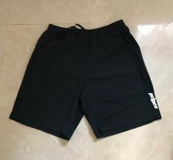 link to Prince Tennis Shorts