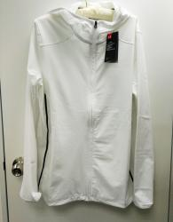 link to Under Armour Jacket
