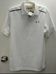 link to Under Armour Polo Shirt