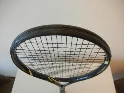 link to Head Graphene Extreme Pro, Over 95% new, Grip 2 asking for HK$700