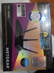 link to 全新未拆封Netgear AC2300 Router $650