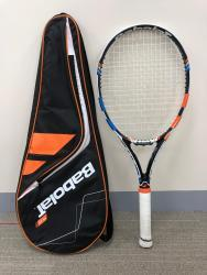 link to Babolat Pure Drive Lite Play