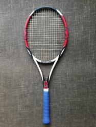 link to Wilson K Factor Six.One Tour 90