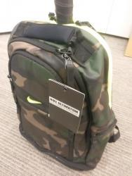 link to Nike Backpack