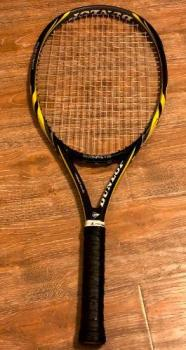 link to Head Dunlop Biomimetic 500 Plus 99% New ($380)
