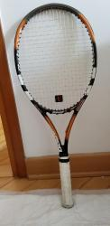 link to Babolat pure storm grip 3 7成5新