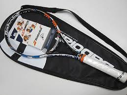 """link to 100% new Babolat Pure Drive Lite """"Play"""""""
