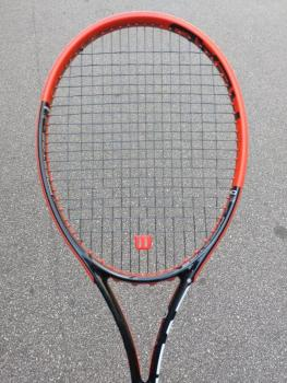 link to Head Prestige Pro (Grip 2)