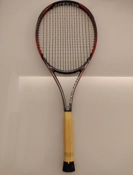 link to Dunlop Biomimetic 300 Tour Grip 3