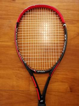 link to Yonex VCore SV25 Junior