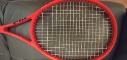 link to wilson rf97 rod laver